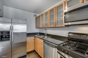 444 W Fullerton Pkwy APT 1202 Chicago IL 60614 USA
